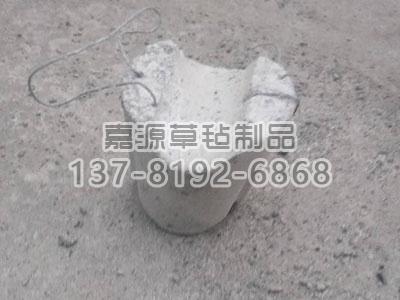 水泥垫块产品