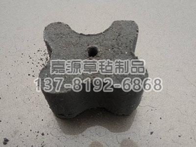水泥垫块规格型号