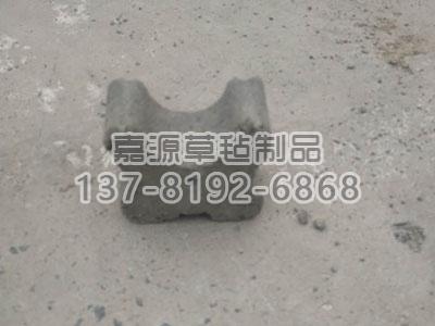 高铁水泥垫块