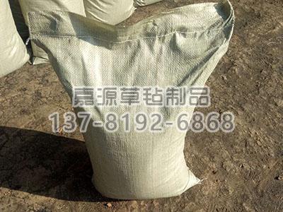 碳化稻壳有什么用