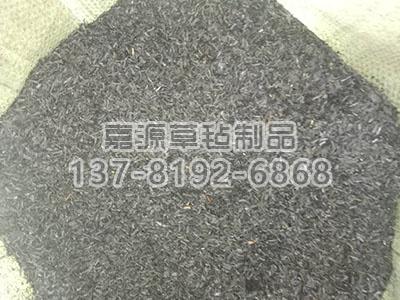 新乡碳化稻壳