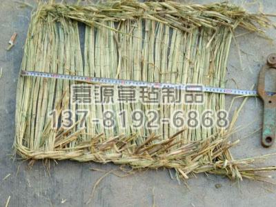 草袋生产厂家