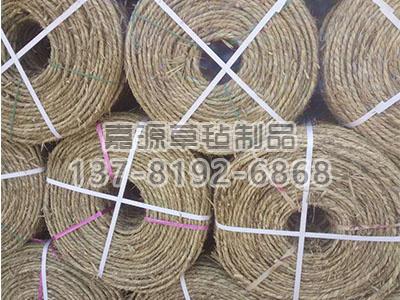 草绳多少钱