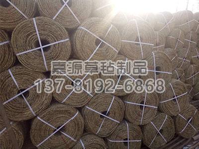 草绳生产厂家
