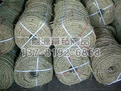 草绳多少钱一捆