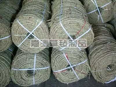 草繩生產廠家