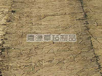 2018草簾子多少錢一米