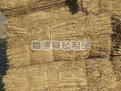 草簾子生產廠家