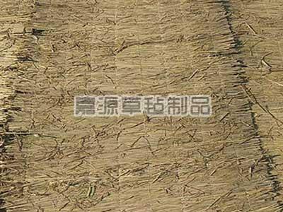 草簾生產廠家