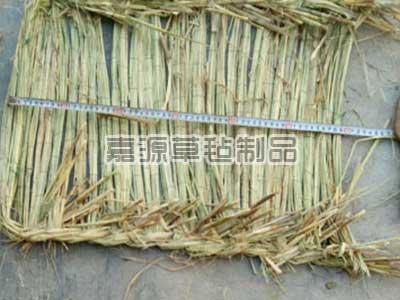 草袋生產廠家