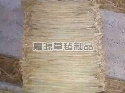 草袋供應商