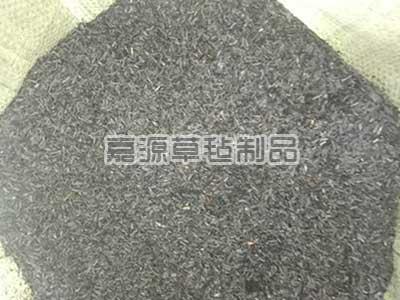 碳化稻殼多少錢一噸