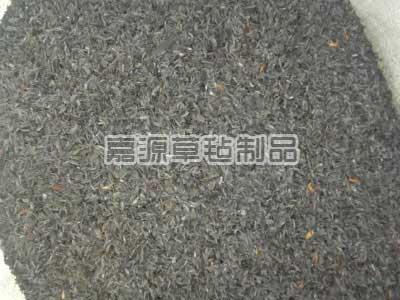 碳化稻殼供應商