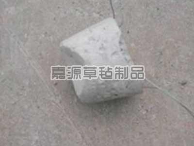 水泥墊塊價格是多少