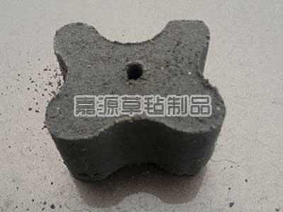 水泥墊塊規格型號