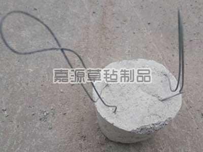 水泥墊塊有哪些