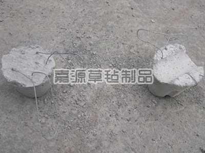 水泥墊塊哪家好