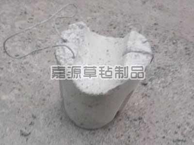 水泥墊塊產品