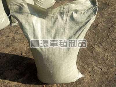 碳化稻殼加工