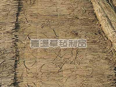 草簾供應商
