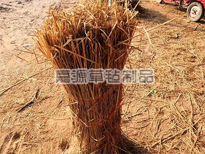 溫室大棚專用稻草簾