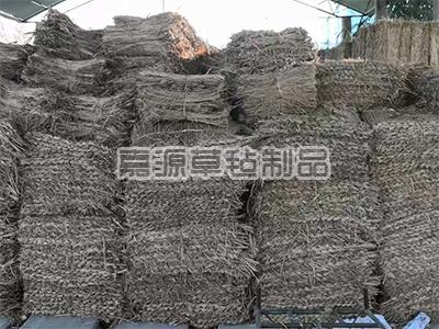 農家樂專用草簾