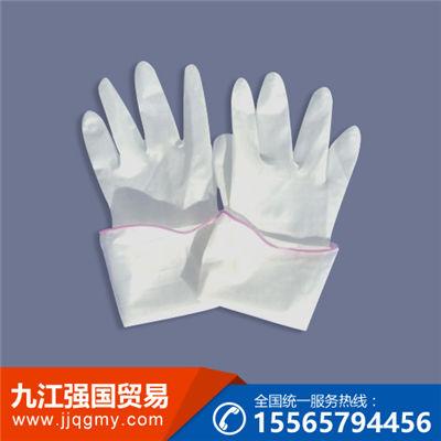 一次性无菌检查手套
