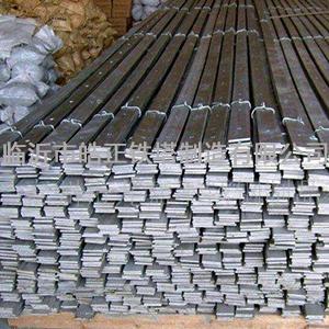 哪里有扁钢厂家