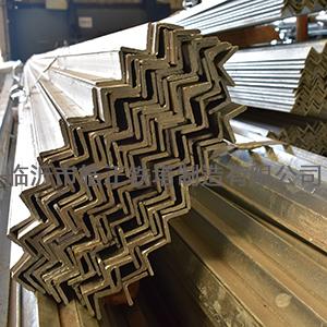 热镀锌角钢多少钱一吨