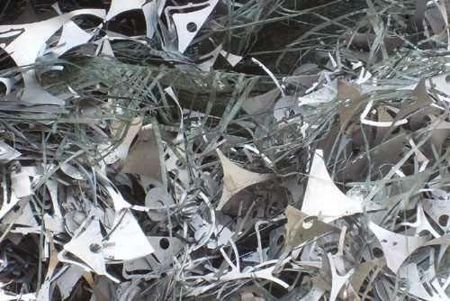 天津废不锈钢回收多少钱