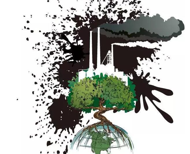 天津废不锈钢回收