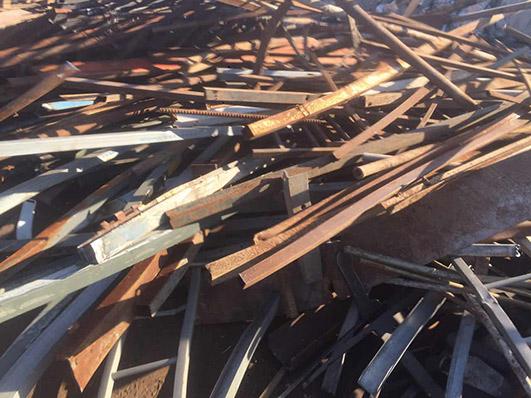 天津废铜回收
