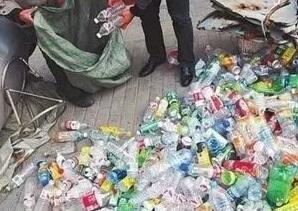 天津废旧塑料回收