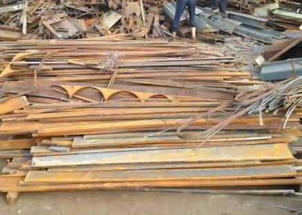 天津回收有色金属