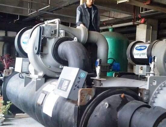 哈尔滨燃气热水器维修