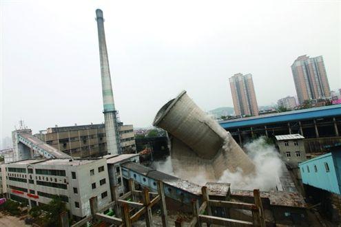 �����峰�村�����