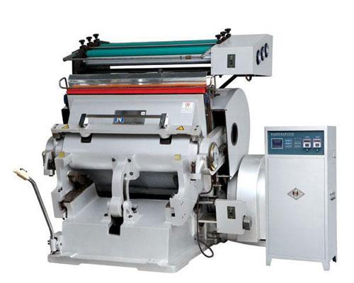 黑龙江印刷设备