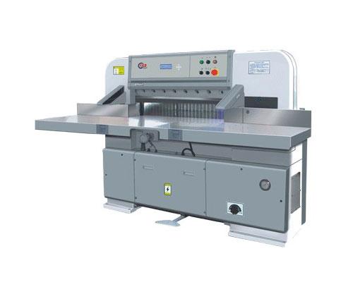 哈尔滨印刷设备哪家好