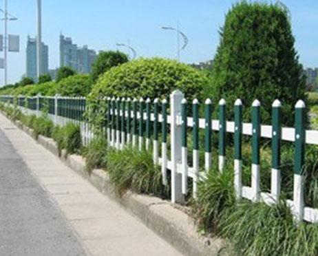 山东绿化栏杆