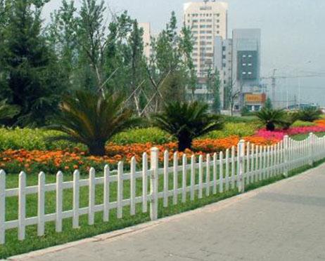 绿化栏杆价格