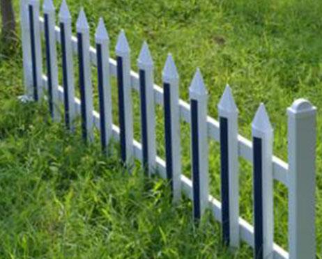 潍坊绿化栏杆