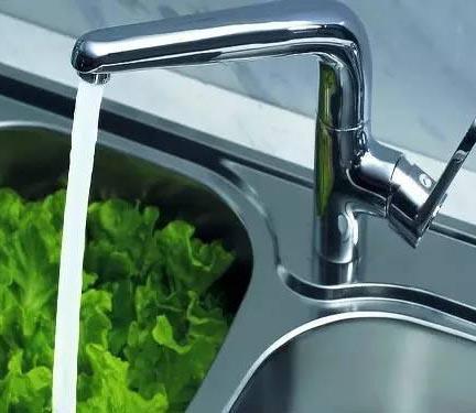 手机投注彩票正规网站超滤净水器——解决水质安全问题