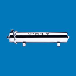 润环琦超滤膜净水机