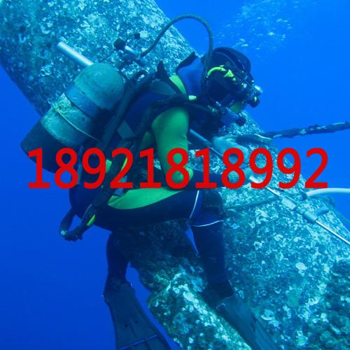 水下目标检测