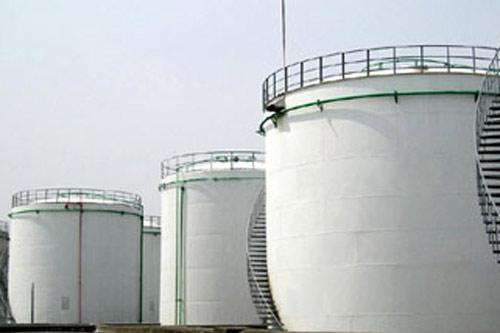 防水隔热材料