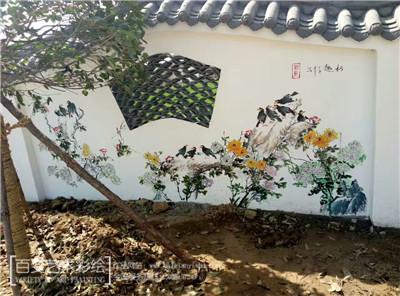 郑州手绘设计公司