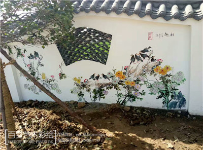 郑州手绘设计公�