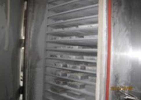 江苏海鲜冷冻柜