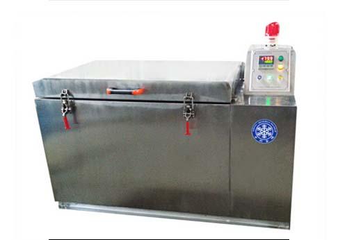烟台超低温深冷箱