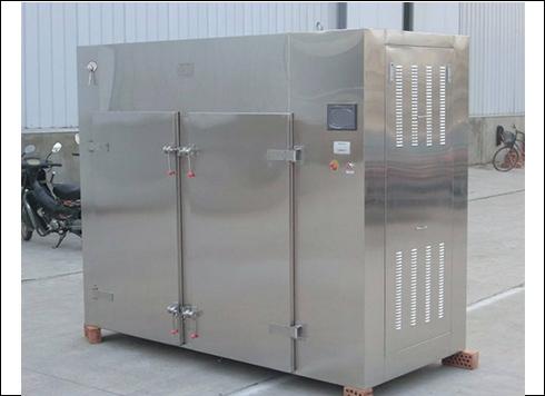 青岛蔬菜冻干机设备